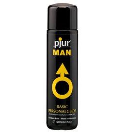 Pjur Pjur Man Basic - 100ml