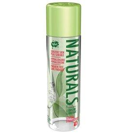 WET Wet® Naturals™ Gel Lubricant Sensual Strawberry - 98 ml