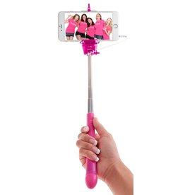 Pipedream Dicky Selfie Stick