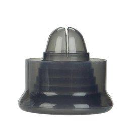 CalExotics Silikon Sleeve Penispumpe (Hülle)