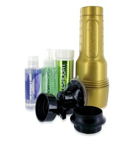 Fleshlight Toys Fleshlight - Stamina Training Unit STU Value Pack