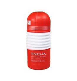 Tenga Tenga Standard - Rolling Head Cup (Onacup)
