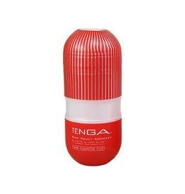 Tenga Tenga Standard - Air Cushion Cup (Onacup)
