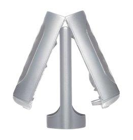 Tenga Tenga - Flip Hole Silber