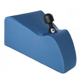 Wand Essentials Deluxe Ecsta-Seat Wand Vibrator Kissen