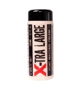 Ruf XTRA-Large - 200ml