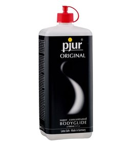 Pjur Pjur Original 2 in 1 Gleitmittel - 1000ml