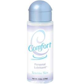 WET WET Comfort Personal Gleitmittel (Sensitive Skin) - 130g