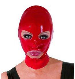 The Latex Collection Latex-Kopfmaske