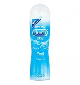 Durex Durex Play Feel - 100 ml