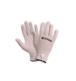 ElectroShock (E-Stim) ElectroShock E-Stim Handschuhe