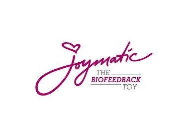 Joymatic