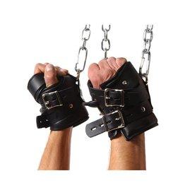Strict Leather Handgelenkfesseln von Strict Leather