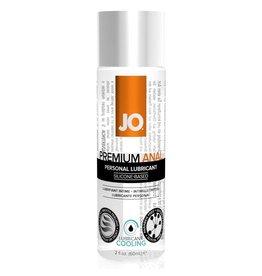 System JO JO Premium - Anal Cool - 75ml