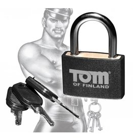 Tom of Finland Tom of Finland Schloss