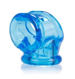 Oxballs Cocksling-2 Hodenstretcher - Blau