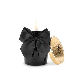 Bijoux Indiscrets Melt My Heart - Duftende Massagekerze - 70ml