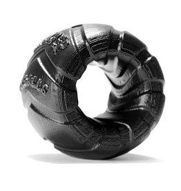 Oxballs Oxballs Autorreifen-Ballstretcher - Schwarz