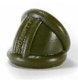 Oxballs Ballstretcher in Grün von Oxballs