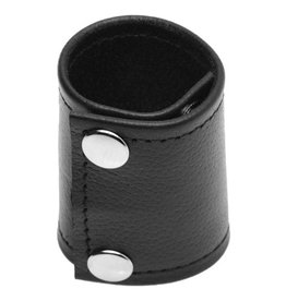 Strict Leather Soft Leather Ball Stretcher