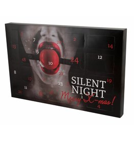 You2Toys Silent Night XXL BDSM-Adventskalender