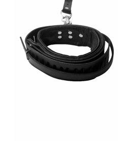 Strict Leather Schlingen- und Schienen-Set Bondage