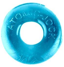 Oxballs Do-Nut 2 (Large) - Ice Blue