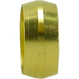 Saniglow P-165  Losse Knelring          22mm