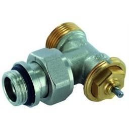 Comap Comap thermostatische kraan M28x1.5 haaks 1/2 x M22 7000488