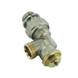 Comap Comap thermostatische kraan M28x1.5 haaks verkeerd 1/2 x M22 7002481