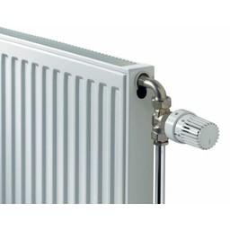 Superia Superia paneelradiator T11 H700, diverse breedte