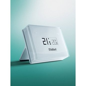 Vaillant vSMART slimme thermostaat 0020197223