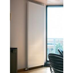 Quinn Verti 6 T22 verticale radiator