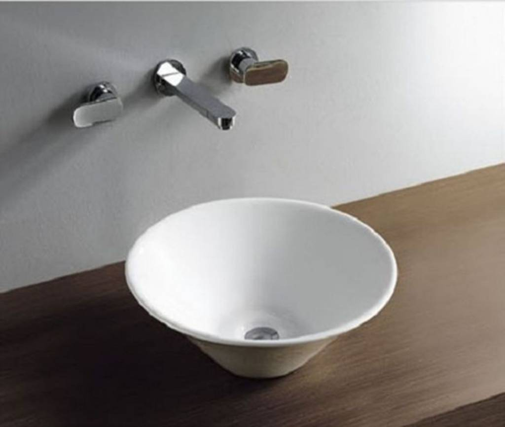 Badkamer - Saniglow.be, de sanitair en verwarming specialist