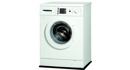 (Vaat)wasmachine toebehoren
