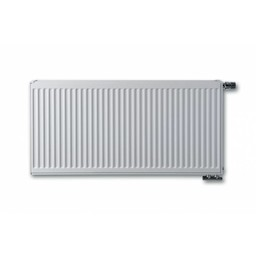 E.C.A. paneelradiator T22 compact 6 H900, diverse breedte