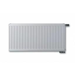 E.C.A. paneelradiator T33 compact 6 H600, diverse breedte