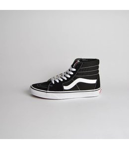 Vans Vans Sk8-Hi OG Black / White