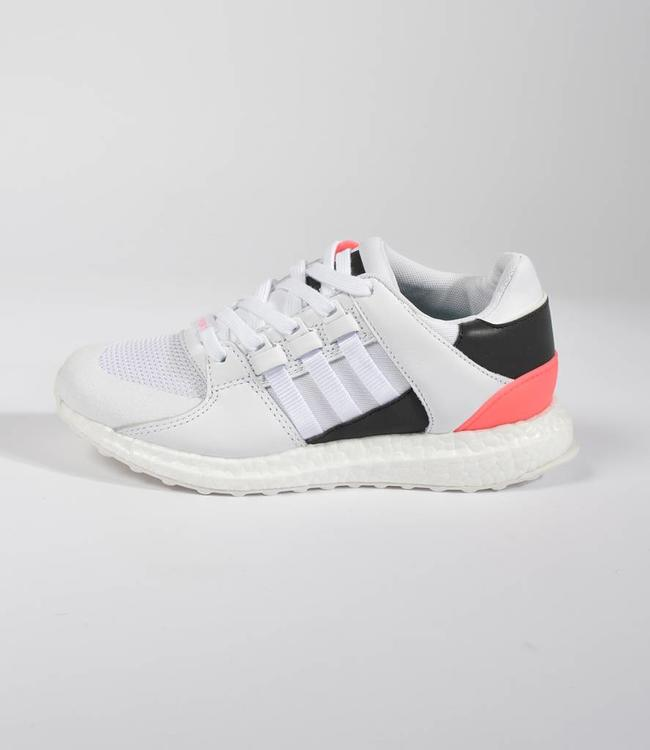 Adidas Adidas EQT Support Ultra White