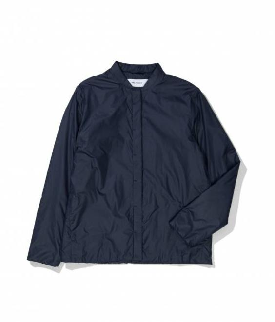 Norse Projects Norse Jenny Light Navy