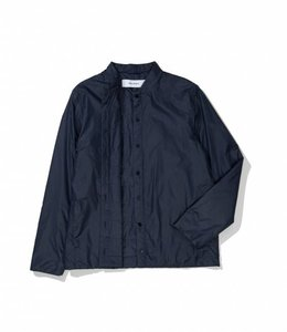 Norse Projects Norse Jenny Light Jacket Navy