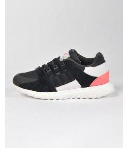 Adidas Adidas Equipment Support U CBLACK