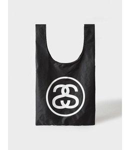 Stussy Stussy SS Link Fold Up Bag