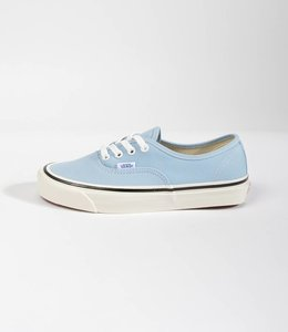 Vans Vans U Authentic 44 DX (Anaheim) Light Blue