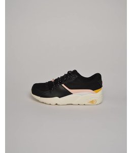 Puma Puma R698 Rioja Black / Whisper White
