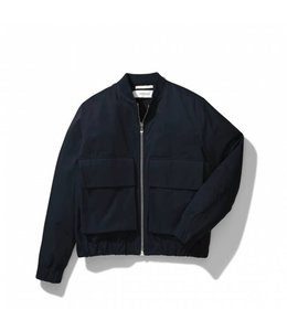 Norse Projects Norse Projects Myra Cotton Tech Jacket