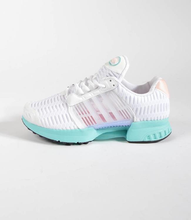 Adidas Adidas Climacool 1 W White/Easy Mint