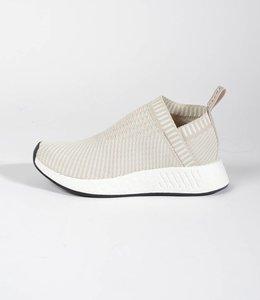Adidas Adidas NMD CS2 W PK Pearl Grey