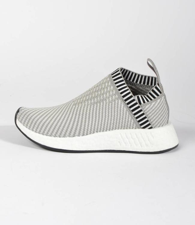 Adidas Adidas NMD CS2 PK Grey White