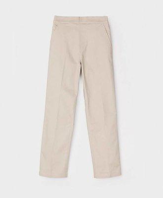 Stussy Stussy Standard Trouser Sand
